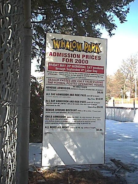 admissionsign