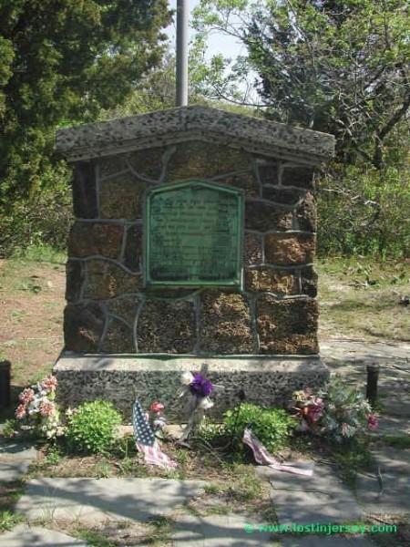 britmemorial