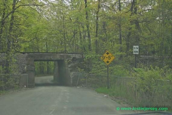 bwtunnel3