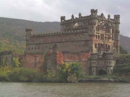 castlesuperclose