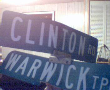 clintonsign