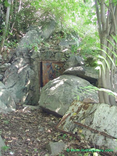 irondoor2