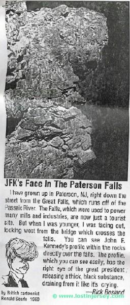 jfkface