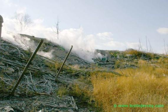 landfillsmoke21
