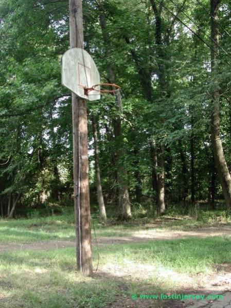 oldbasketball