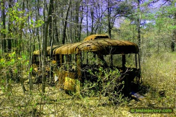 oldbus1
