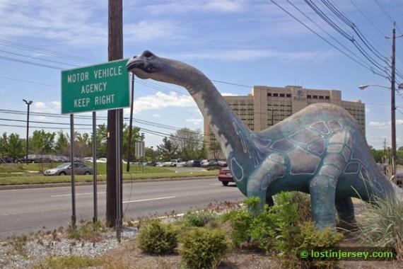 roadsidedinosaur3