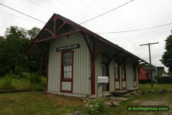 stationagent2001
