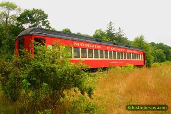 stationagent9001