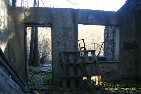 untermeyerboathouse13