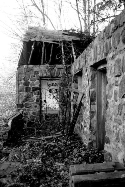 untermeyerboathouse15
