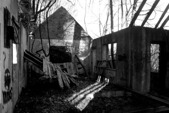 untermeyerboathouse5