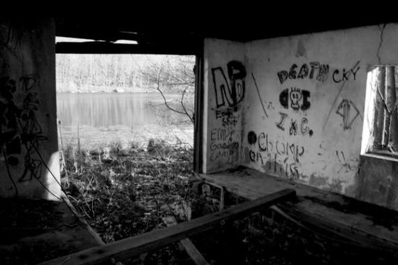 untermeyerboathouse7