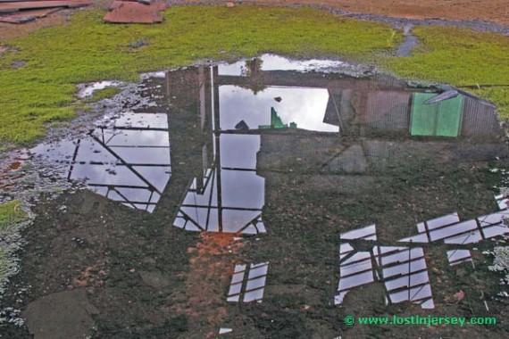 waterreflectceiling2