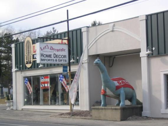 dinosaursidesmall