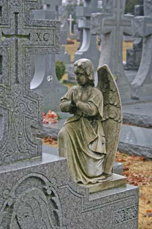 graves 100