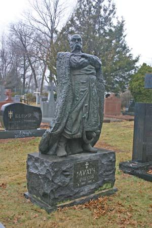 graves 103