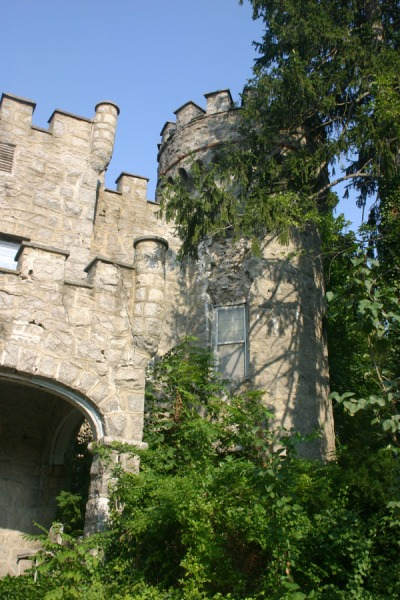 lakewoodcastle1001