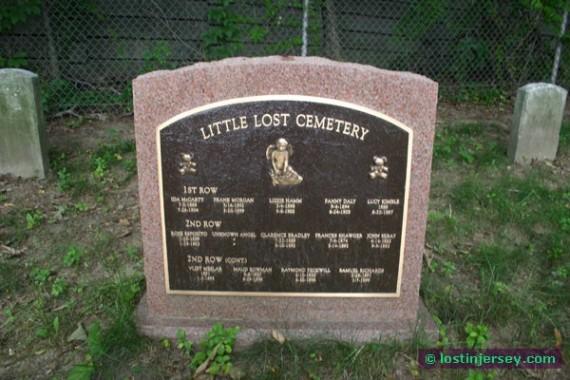 lostcemetery11