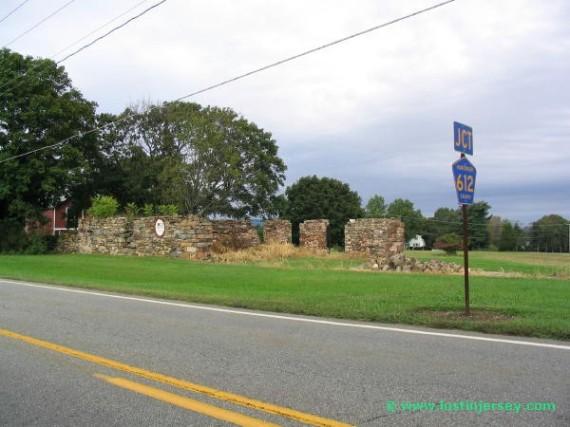 oldstoneroadside