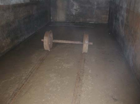 railroadwheels