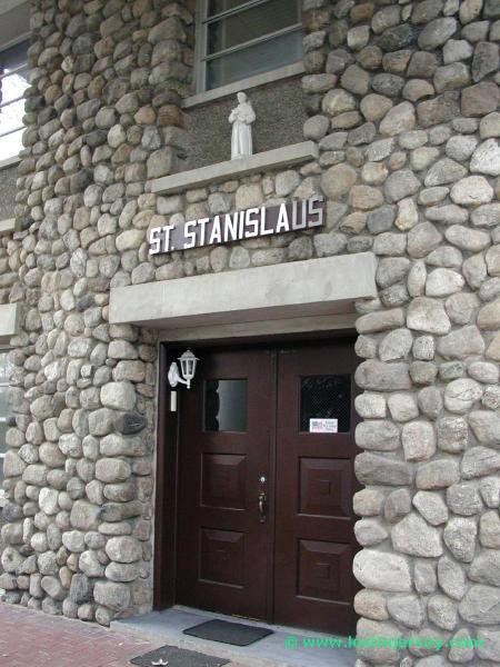 ststanislaus