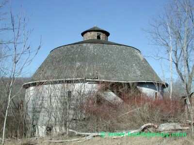warrencountyroundbarn